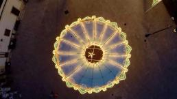 poesia-salento-robyzl-serendipity-love-luminarie