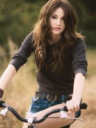 Shailene-woodley-cover_gamour