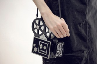 chanel-metiers-d-art-2015-16-mof-press-kit-amore-robyzl-serendipity