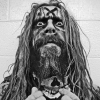 Default Profile Image for robzombie.com