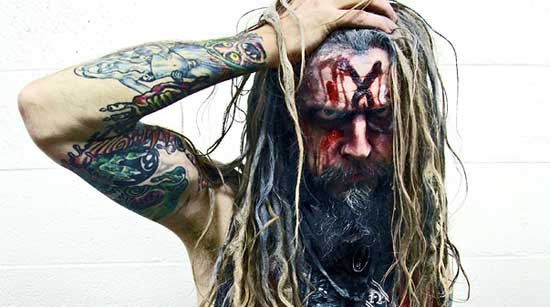 rob-zombie-artistdirect