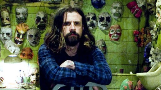 Halloween Rob Zombie Remake.Rob Zombie Gives A Resounding No To Halloween 3 Rob Zombie