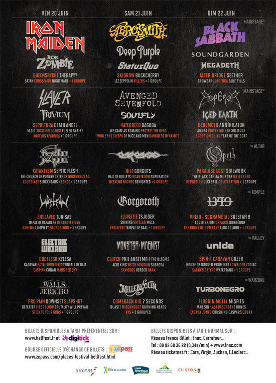 hellfest-page2