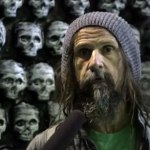 Rob Zombie Great American Nightmare