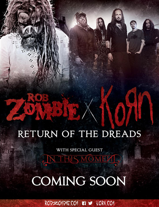 Rob-Zombie-+-Korn-artwork-tour-revised