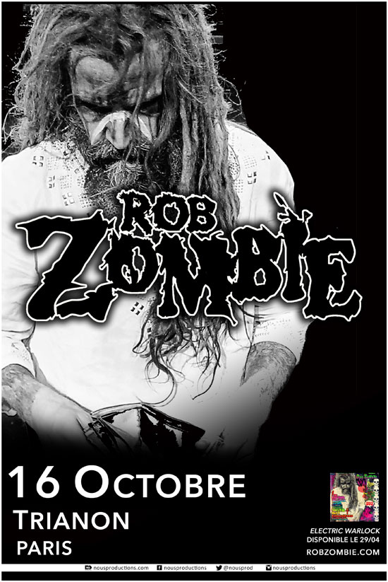 ROB-ZOMBIE_PARIS_2016-550