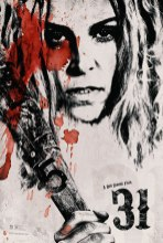 Charly Sheri Moon Zombie