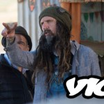 Rob Zombie Vice Magazine Interview