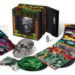 Rob Zombie Box Set