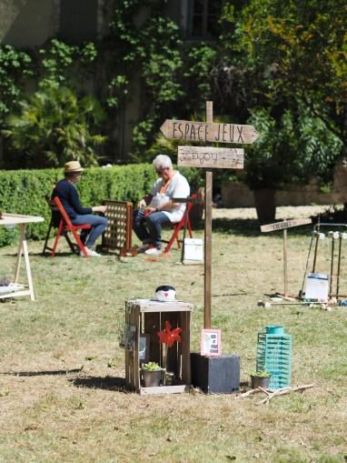 location jeux en bois géant aix en provence