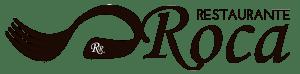 Logo Roca restaurante Retina