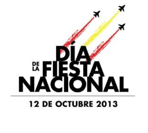 dia-fiesta-nacional