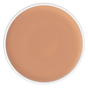 Crema Camouflage Dermacolor D55
