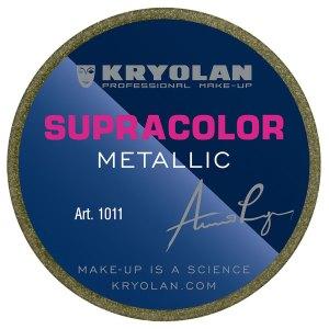 Supracolor metallici Kryolan