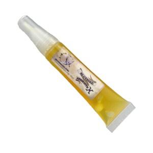 Penna con mastice per tulle Adhesive X Bluebird
