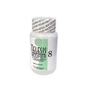 Diluente per effetti speciali 8 di PPI Telesis
