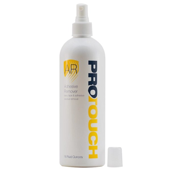 Adhesive remover Pro Touch