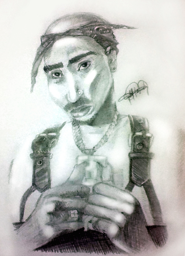 tupac_shakur_by_ml_cloud9-d4p1c7n
