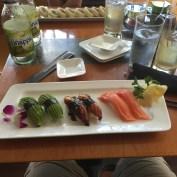 Sushin in Boston