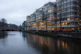 amsterdam-canals04