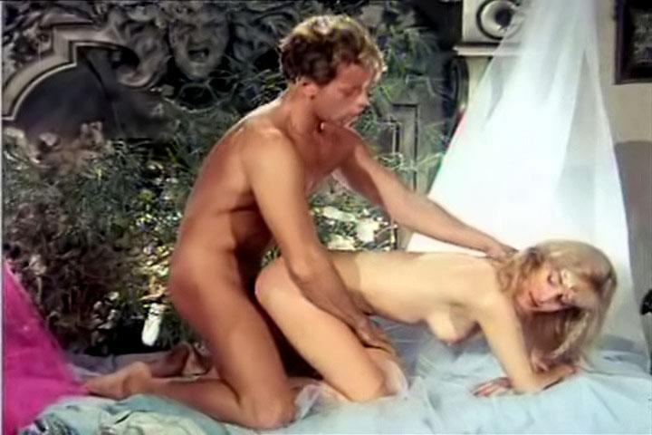 рокко и старые порно