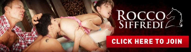 Busty Babes Anal 3 Way Auto Service (EvilAngel #68958)