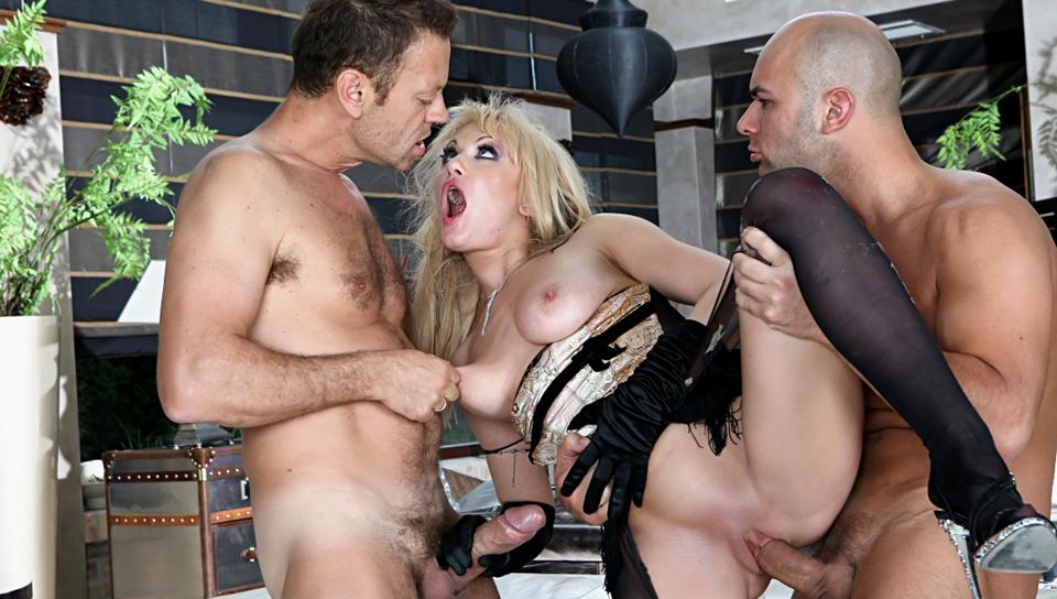 Порно фильм рокки ххх, порно фото из игр
