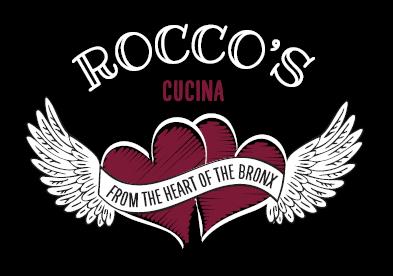 Rocco's Cucina