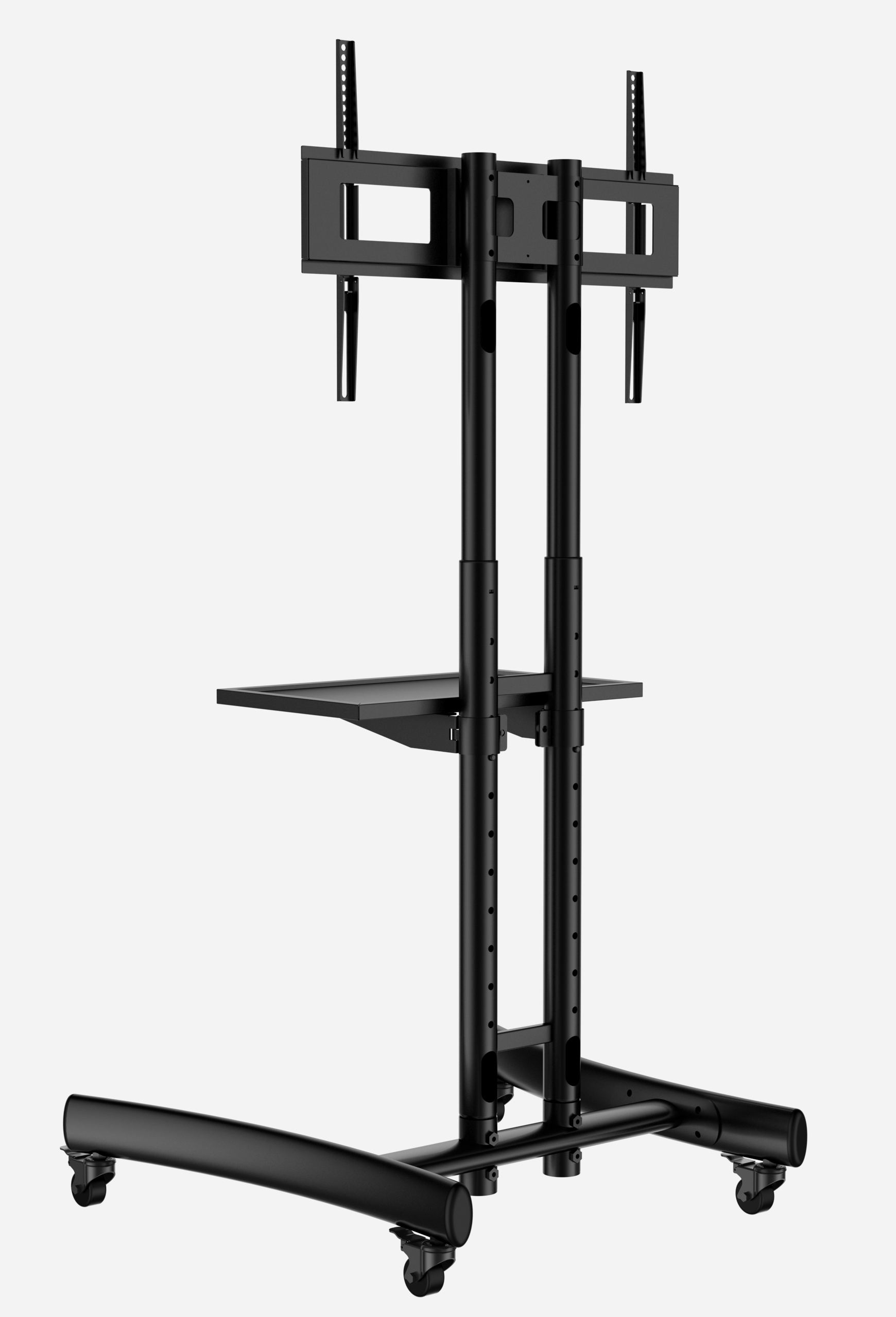 Rocelco Bstc Panel Stand