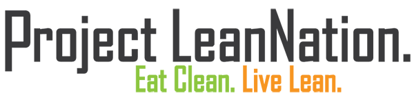 project-lean-nation-logo