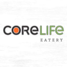 Corelife