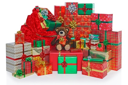 Rochdale News News Headlines Salvation Army Toy Appeal