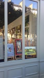 ©roche gardies peintre expo stage atelier batignolles 2015 3