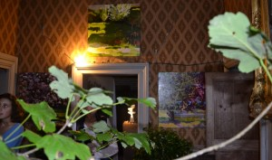rochegardies-peintre-portraits-et-vitrail-luxe-a-la-francaise-2016-chateau-de-maintenon-26