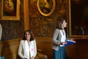 rochegardies-peintre-portraits-et-vitrail-luxe-a-la-francaise-2016-chateau-de-maintenon-27