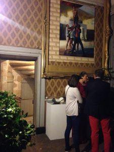 rochegardies-peintre-portraits-et-vitrail-luxe-a-la-francaise-2016-chateau-de-maintenon-35