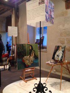 rochegardies-peintre-portraits-et-vitrail-luxe-a-la-francaise-2016-chateau-de-maintenon-36