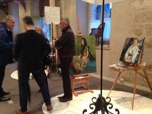 rochegardies-peintre-portraits-et-vitrail-luxe-a-la-francaise-2016-chateau-de-maintenon-38