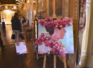 rochegardies-peintre-portraits-et-vitrail-luxe-a-la-francaise-2016-chateau-de-maintenon-5