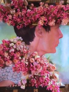 rochegardies-peintre-portraits-et-vitrail-luxe-a-la-francaise-2016-chateau-de-maintenon-5bis
