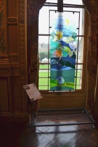 rochegardies-peintre-portraits-et-vitrail-luxe-a-la-francaise-2016-chateau-de-maintenon-8
