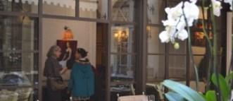 rochegardies-peintre-exposition-tableaux-portraits-la-cour-du-grand-monarque-best-western-2016-11