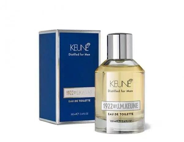 1922 by jm keune fragrance picture
