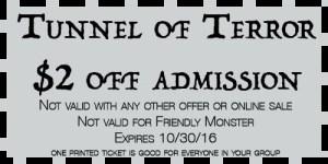 2016-coupon