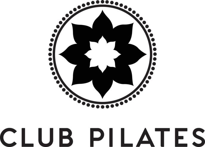 Club Pilates (PRNewsFoto/Club Pilates)