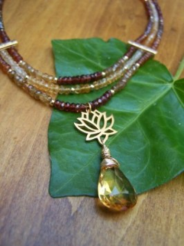 Loudee's Jewelry