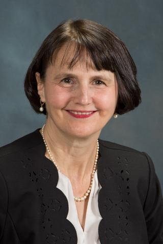 UR's Environmental Health Sciences Center gets federal boost