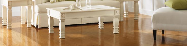 FAQ - Rochester Hardwood Floor