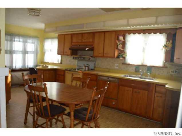 2-Kitchen 1