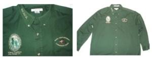 bcsclGreenShirts400x153